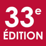 33 ème édition du Tour des ports de la Manche