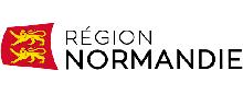 Partenaire Région Normandie