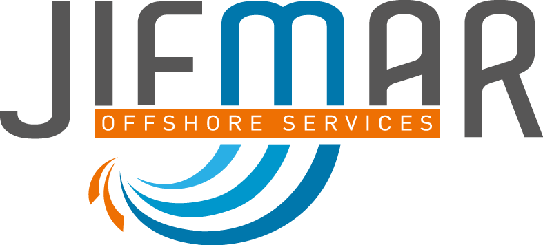 JFMAR Offshore Services